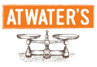 Atwaters