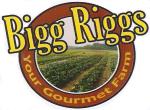 BiggRigg
